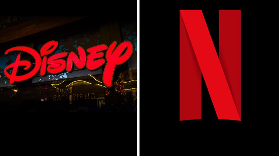 La llegada de Mickey Mouse hará temblar a México