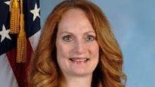 FireEye Appoints Erin Joe as SVP of Strategy and Alliances