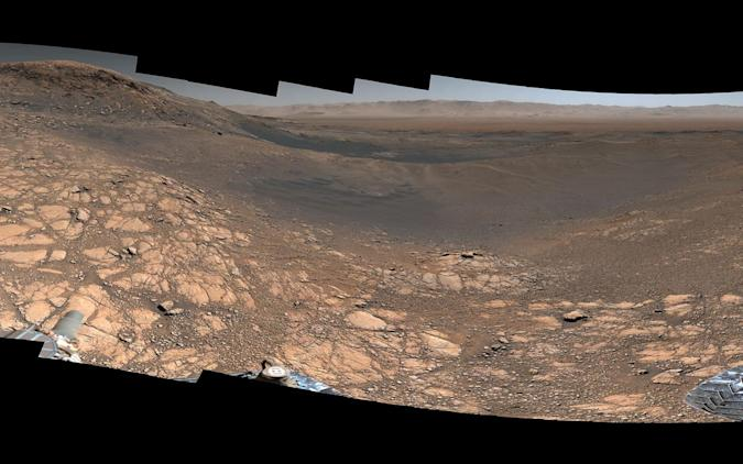 NASA/JPL-Caltech/MSSS