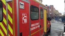 VIDEO. Paris: Il escalade un immeuble de quatre étages pour sauver un enfant suspendu dans le vide