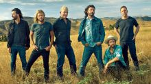 What a Foo Believes: The Sweet Life and Rock & Roll Faith of America's Biggest Band