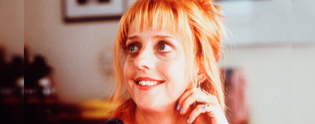 Emma Chambers cause of death revealed