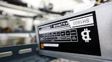 Now it's Japan sending bitcoin and cryptocurrencies down