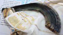 Qu'est-ce que Yom Kippour, la plus grande fête juive ?