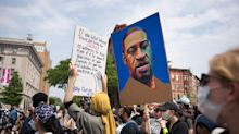 'At the Intersection of Two Criminalized Identities': Black and Non-Black Muslims Confront a Complicated Relationship With Policing and Anti-Blackness