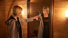 'It Takes You Away' recap: 'Doctor Who' does Scandi horror (sort of)