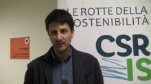 Sostenibiltà made in Umbria: filiera tessile naturale integrata