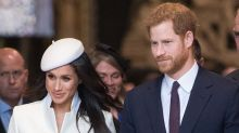 Prince Harry and Meghan Markle are back from their honeymoon, and Anglophiles want the details