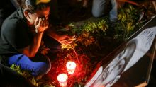 Nicaragua protest death toll jumps to 34: rights group