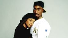 Tupac Shakur remembered by Janet Jackson and Jada Pinkett Smith on what would have been his 50th birthday