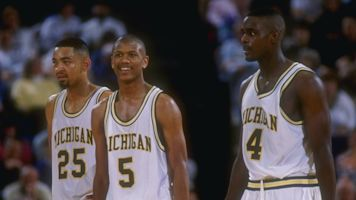 Which college hoops team is the best of all time?