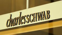 Charles Schwab to cut about 1,000 jobs