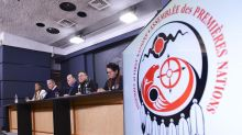 Leaders detail concerns about COVID-19 impacts on Indigenous populations