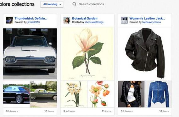 eBay introduces celebrity-curated collections, expands same-day delivery