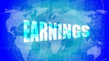 Earnings Calendar, Analyst Estimates And Stocks To Watch