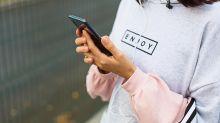 Apple n'est (toujours) pas la marque de smartphone la plus utilisée en France
