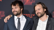 Duffer Brothers Say 'Stranger Things' Plagiarism Lawsuit Is 'Completely Meritless'