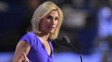 Fox's Laura Ingraham: I wasn't talking about race