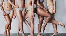 Beauty weltweit: Ein Model mit Down-Syndrom ist erst der Anfang - die Beauty-Industrie entdeckt Inklusion