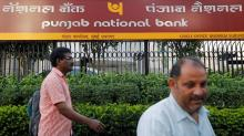 RBI orders changes to bank protocols after $1.8 billion fraud case