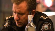 Tim Roth Series 'Tin Star' Gets Third and Final Season on Sky