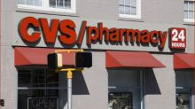 CVS Health Banks on Solid Pharmacy Services, Competition Rife