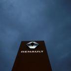 Renault convenes board to turn page on Ghosn era
