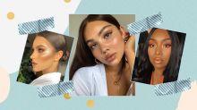 10 truques de maquiagem que aprendemos no TikTok