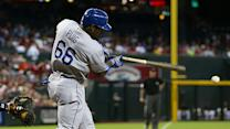 Yasiel Puig missing All-Star Game bad for baseball?