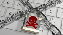 Concerned about cybercrime? Chances are, you're not doing much to protect yourself