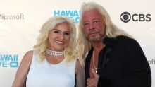 Duane 'Dog' Chapman Told Late Wife Beth He'd Date Again, But Promised He'll 'Never Get Married'