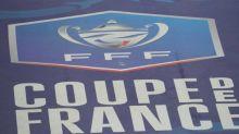 Foot - Coupe - Coronavirus - Coupe de France: des tests au coronavirus 2jours avant la finale