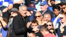 Manchester United news: Chelsea draw an 'awful' result, says Jose Mourinho