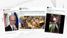 Sur les réseaux sociaux, les lycéens célèbrent l'annulation de l'oral du bac de français
