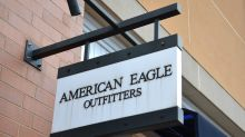 The Zacks Analyst Blog Highlights: L Brands, American Eagle, Target and Canada Goose