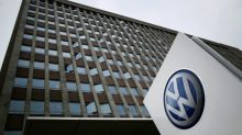 VW 'assisted witness' in French fraud probe
