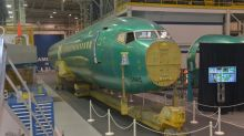 Spirit AeroSystems Turns to M&A to Decrease Reliance on Boeing