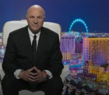 Kevin O'Leary shares his best advice about paying off your mortgage