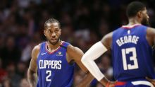 Ty Lue expects Kawhi Leonard and Paul George to be Clippers for a 'long time'