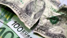 Forex, euro stabile, dollaro verso peggiore settimana da ottobre