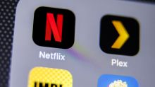 Fury as Netflix 'tests variable speed playback' allowing users to watch films 1.5-times quicker