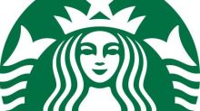 Starbucks Reports Q2 Fiscal 2021 Results