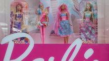 Mattel beats profit estimates as cost cuts take hold