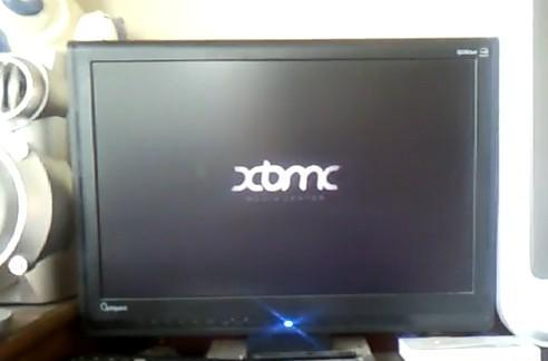 Hacker gets XBMC running on his PS3, tells you how (video)