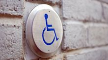 The GOP Wants To Gut The Americans With Disabilities Act