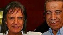 Morre, aos 89 anos, o irmão do cantor Roberto Carlos