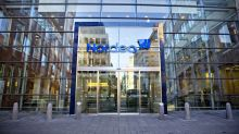Nordea Faces Client Mutiny in Sweden as Bank Moves Headquarters