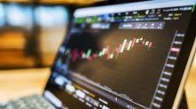Retail investors bought the dip yet again