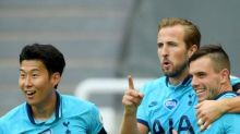 Tottenham vs Leicester prediction: How will Premier League fixture play out today