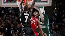 Extinction level event: Bucks destroy Raptors in Game 3 blowout, take 2-1 lead